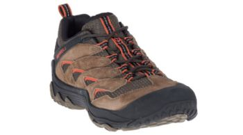 Merrell Mens Chameleon 7 Limit Waterproof